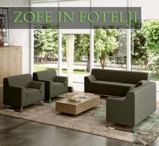 Zofe in Fotelji - BANNER