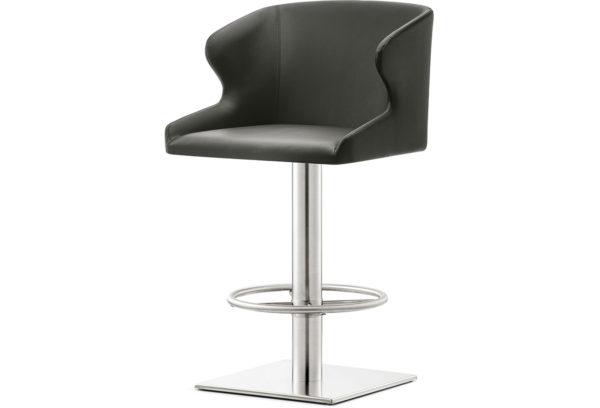 Barski stol LEILA