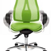 Stol Balance 15 – Zelen