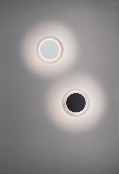 Stenska svetilka SHINE