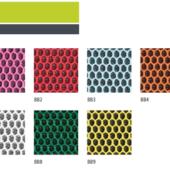 Barvna izbira B06