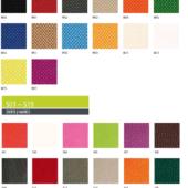 Barvna izbira B40