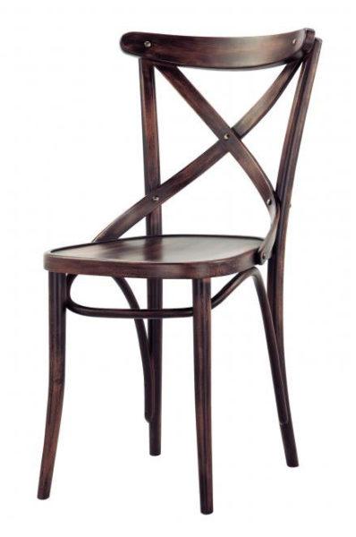 CROCE chair
