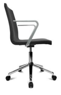 Stol CUBE 5