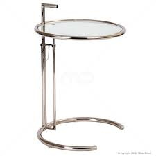 EILEEN coffe table