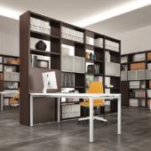 Libreria_p302-303