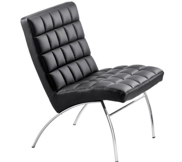 MARSIGLIA lounge chair