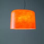 Ola_suspended_Orange