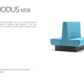 PED-MODUS-MDB-SPEC