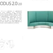 PED-Modularno-pohištvo-MODUS