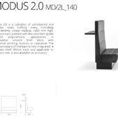 PED-Modularno-pohištvo-Modus-MD