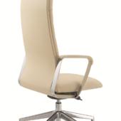 Pisarniški stol DIRECTA-2