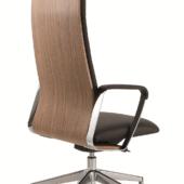 Pisarniški stol DIRECTA-4