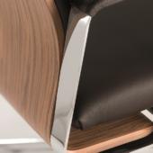 Pisarniški stol DIRECTA-5