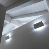 Shadow Grande_wallmount_nikel