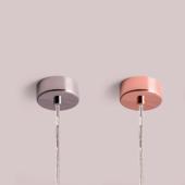 rosoni mirage – Copia